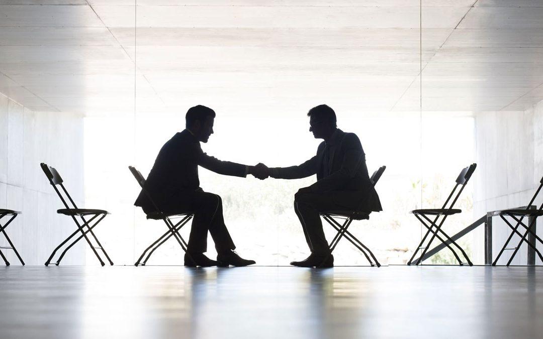 OdaklıPazar İkili Ortaklık Anlaşması